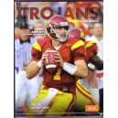 2010 USC vs. Notre Dame football program