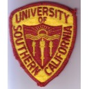 USC patch