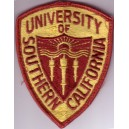 USC security patch
