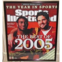 Huck the Fuskies pin