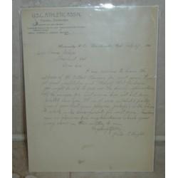 Polish off the Irish pin