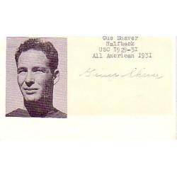 No UCLA pin