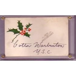 Trojans Beat the Bruins pin