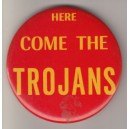 Here come the Trojans.