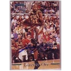 1990 Smokey the Bear USC Baseball set