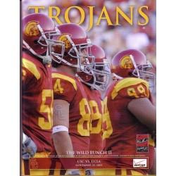 1934 Wheaties Ellsworth Vines