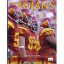 2003 USC vs. UCLA program