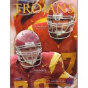 2006 USC vs. California program.