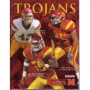 2006 USC vs Nebraska program