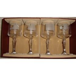 1979 USC football Coin toss coin