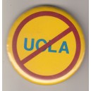 No UCLA pin