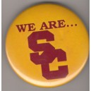 We are SC pin- small