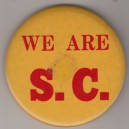 We are SC pin- Large