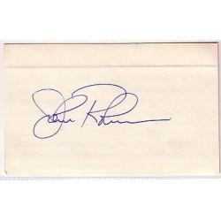 1968 USC football media guide
