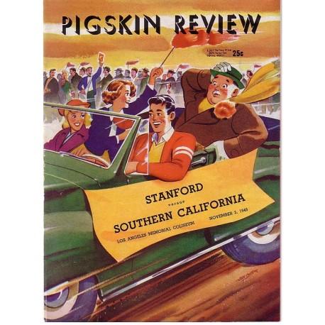 Victor E Van toy car.