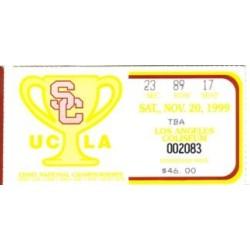 John McKay bronze coin in EX condition