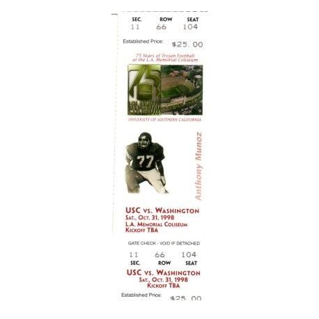 1972 Varsity sports schedule