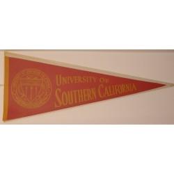 1990 USC football schedule