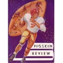 1949 USC vs. Ohio State program