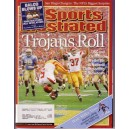 2004 Sports Illustrated - USC Rolls