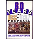 60 Years of USC-UCLA football - Steve Springer