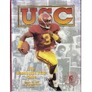 1992 USC vs. Washington State program