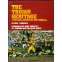 The Trojan Heritage - Mal Florence